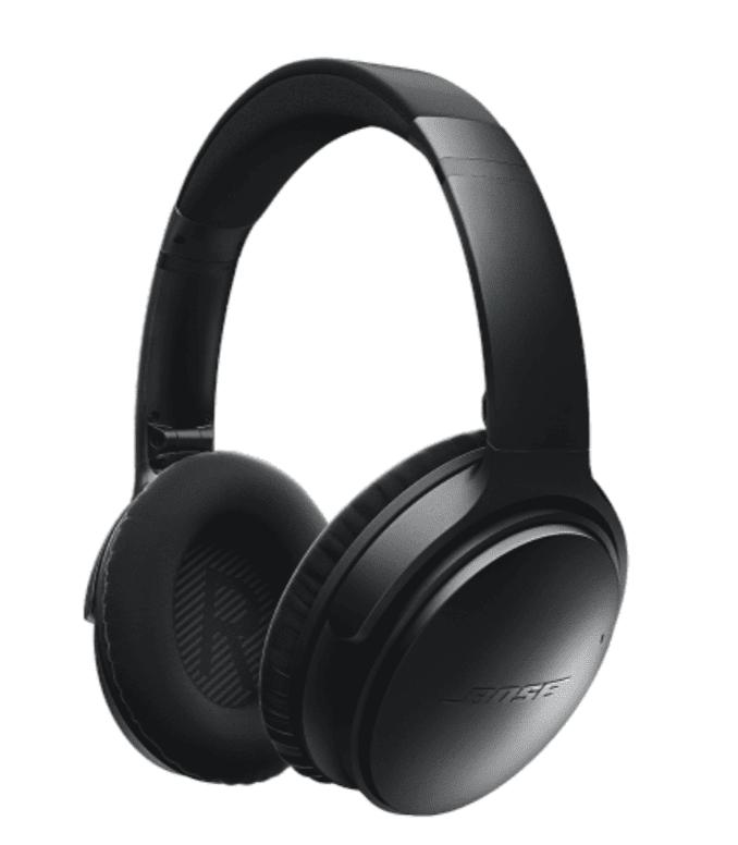 bose-wireless-headphone