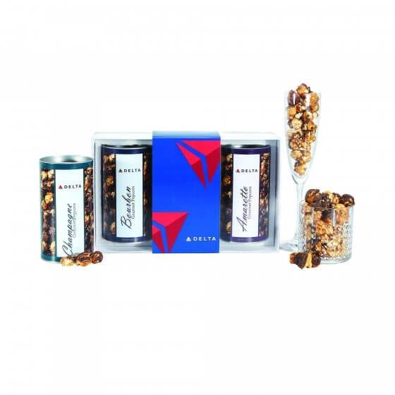 custom-3-way-boozy-popcorn-gift-set