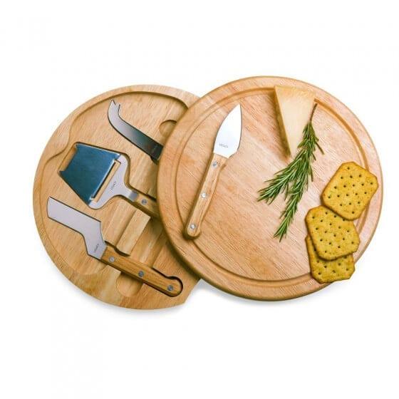 custom-engrave-circo-circular-cutting-cheese-board