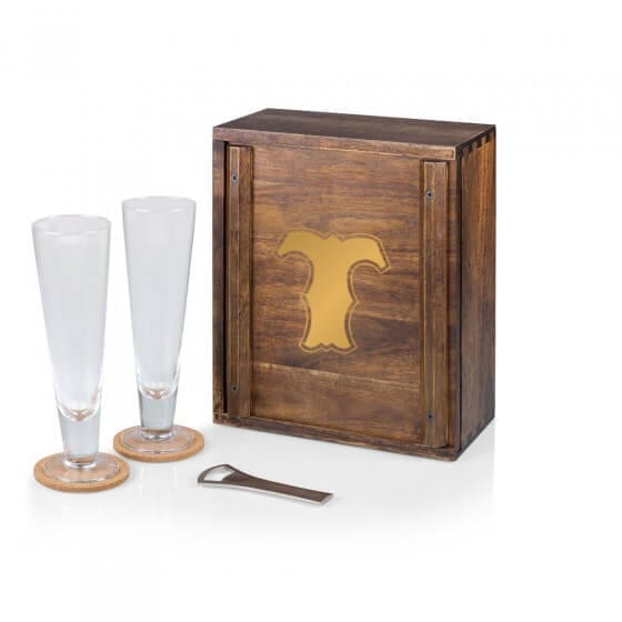 custom-engrave-pilsner-beer-gift-set