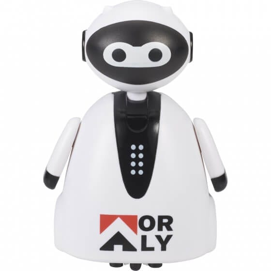custom-magic-inductive-robot