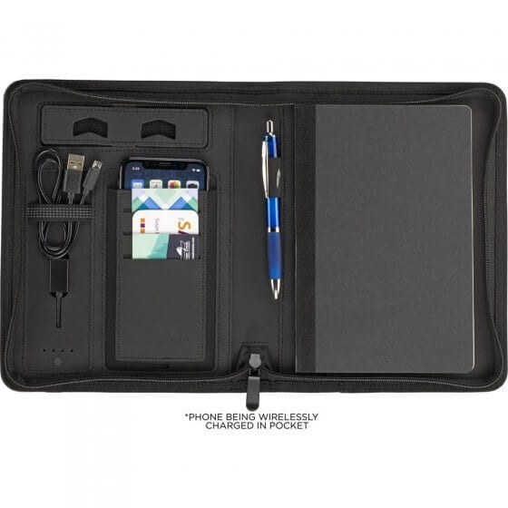 custom-stockton-5000-mah-wireless-charging-journal