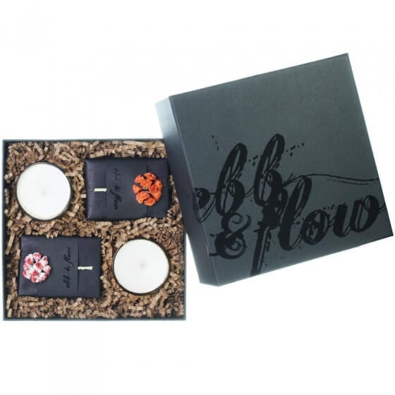 ebb-flow-sampler-gift-box