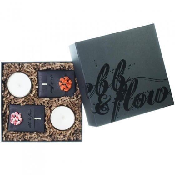 ebb-flow-sampler-gift-box