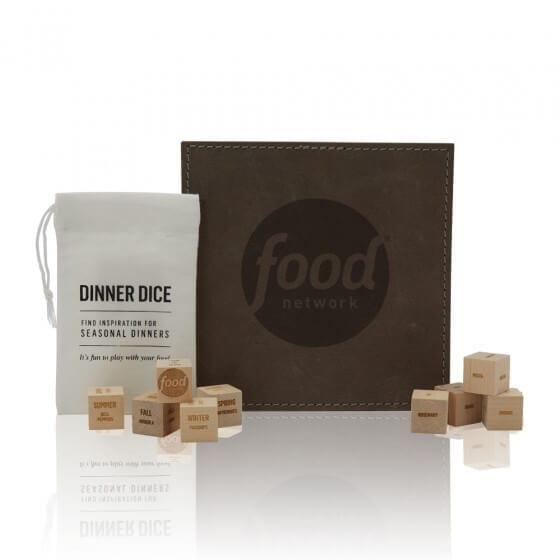 get-cookin-custom-dice-set
