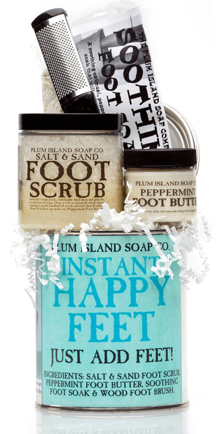 happy-feet
