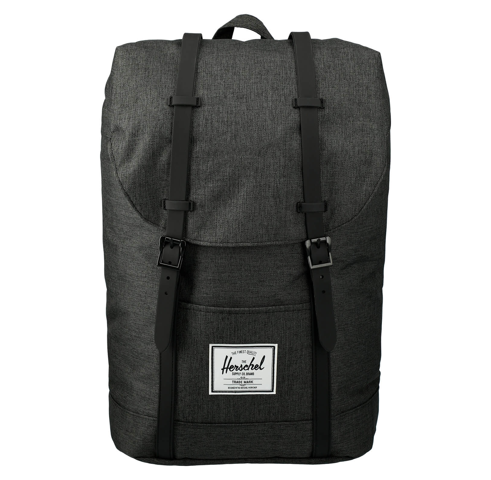 herschel-retreat-backpack