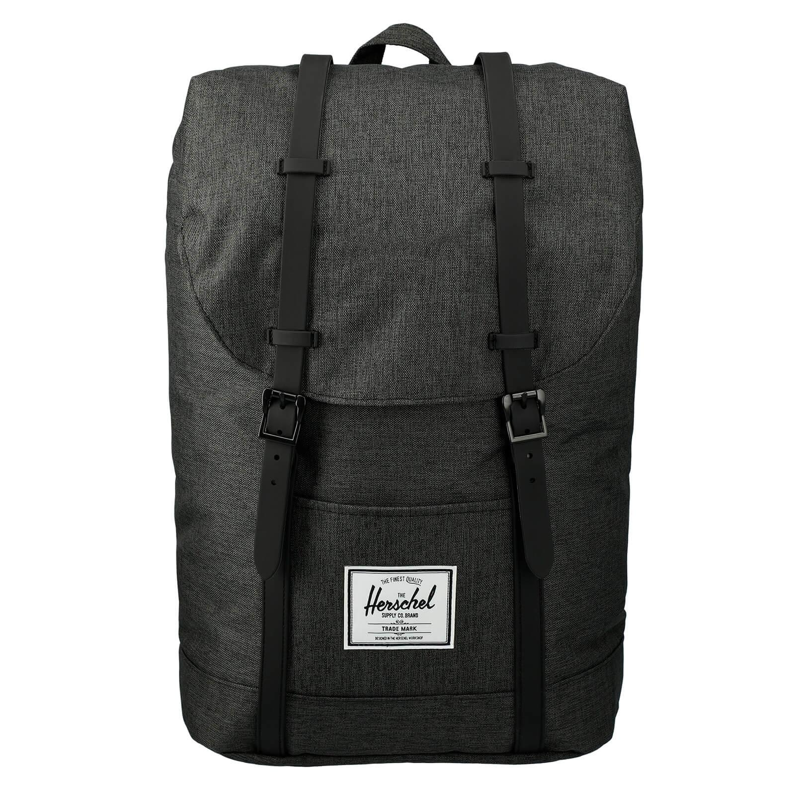 herschel-retreat-backpack