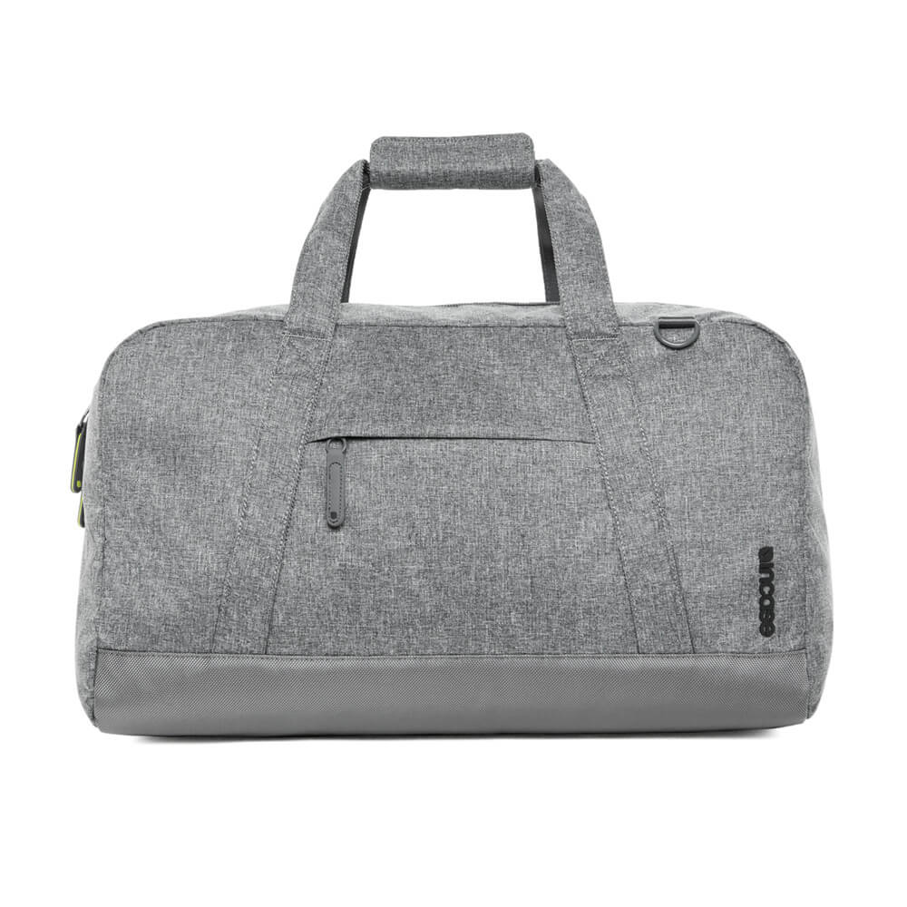 incase-travel-duffel