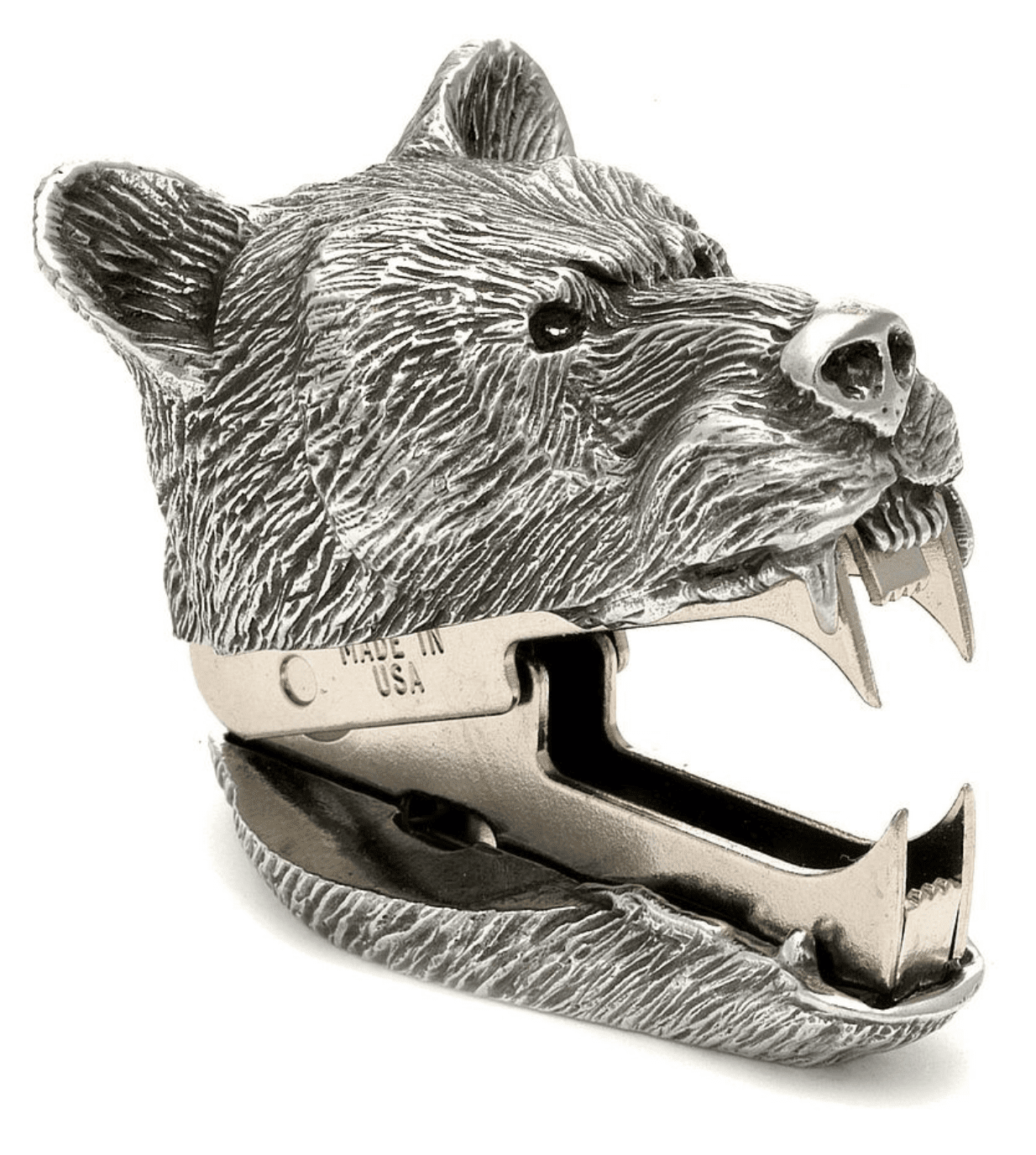 jac-zagoory-designs-bears-growl-remover