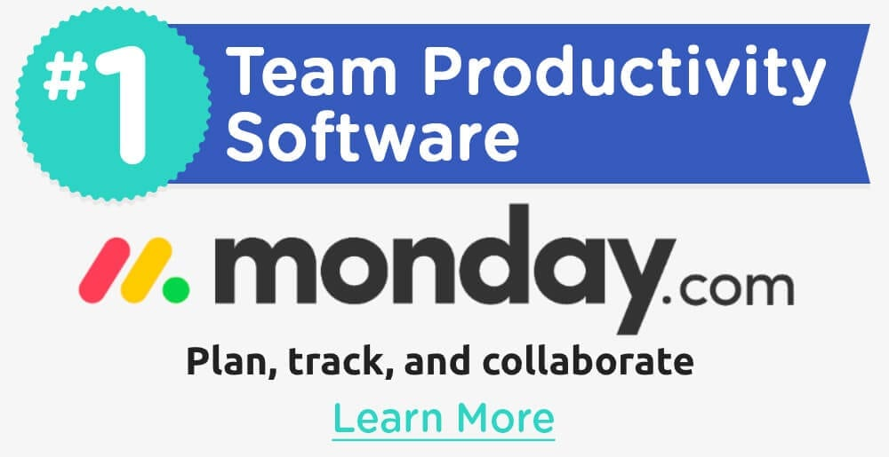 monday-product-spotlight