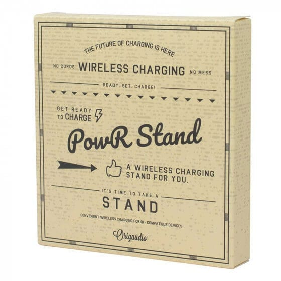 powr-stand-2-0-wireless-charging-pad
