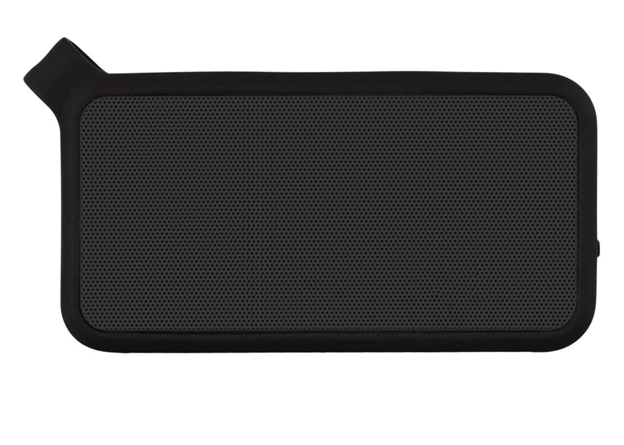 pump-it-up-bluetooth-speaker