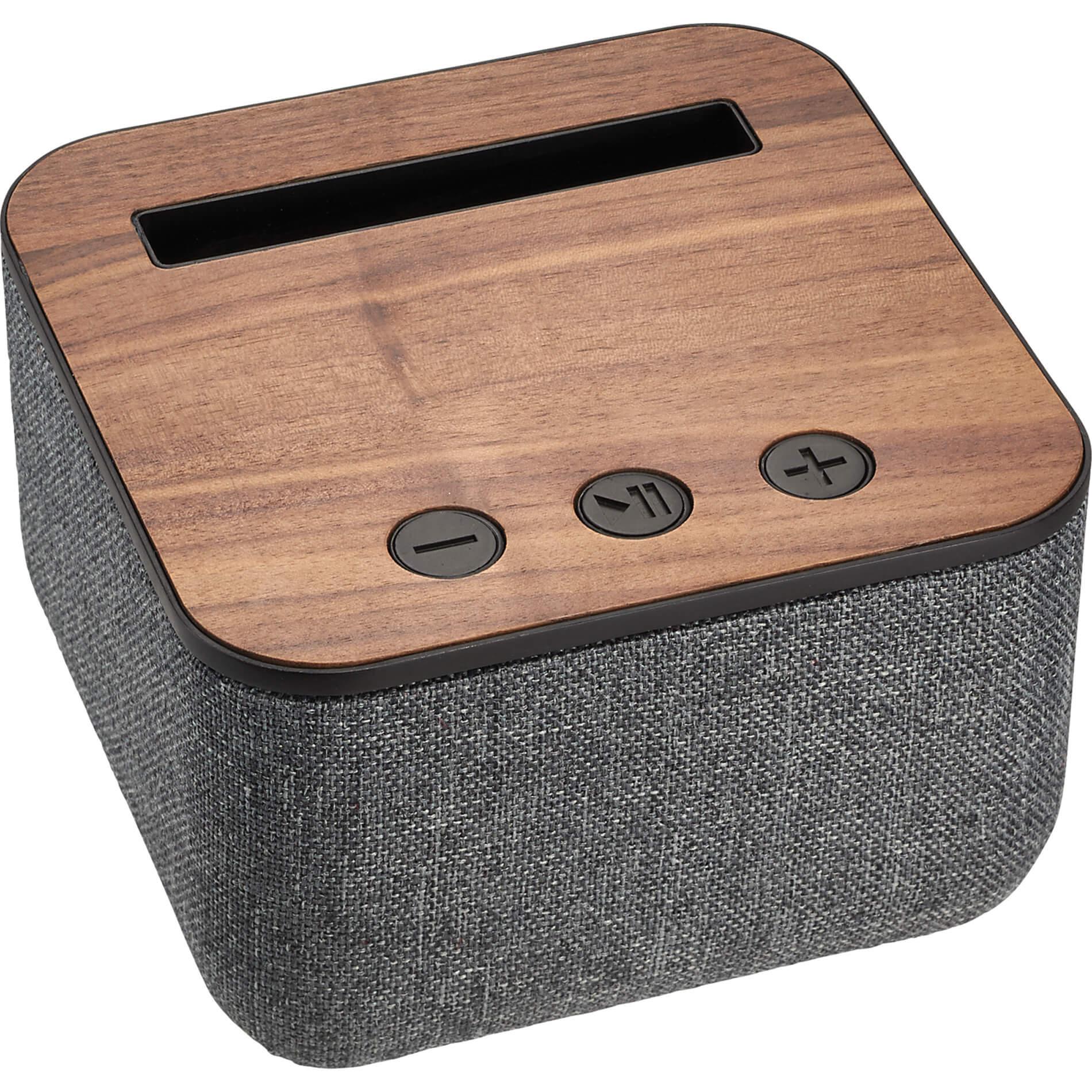 shae-bluetooth-speaker