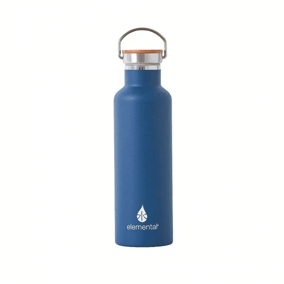 stainless-steel-classic-water-bottle-by-elemental-25oz
