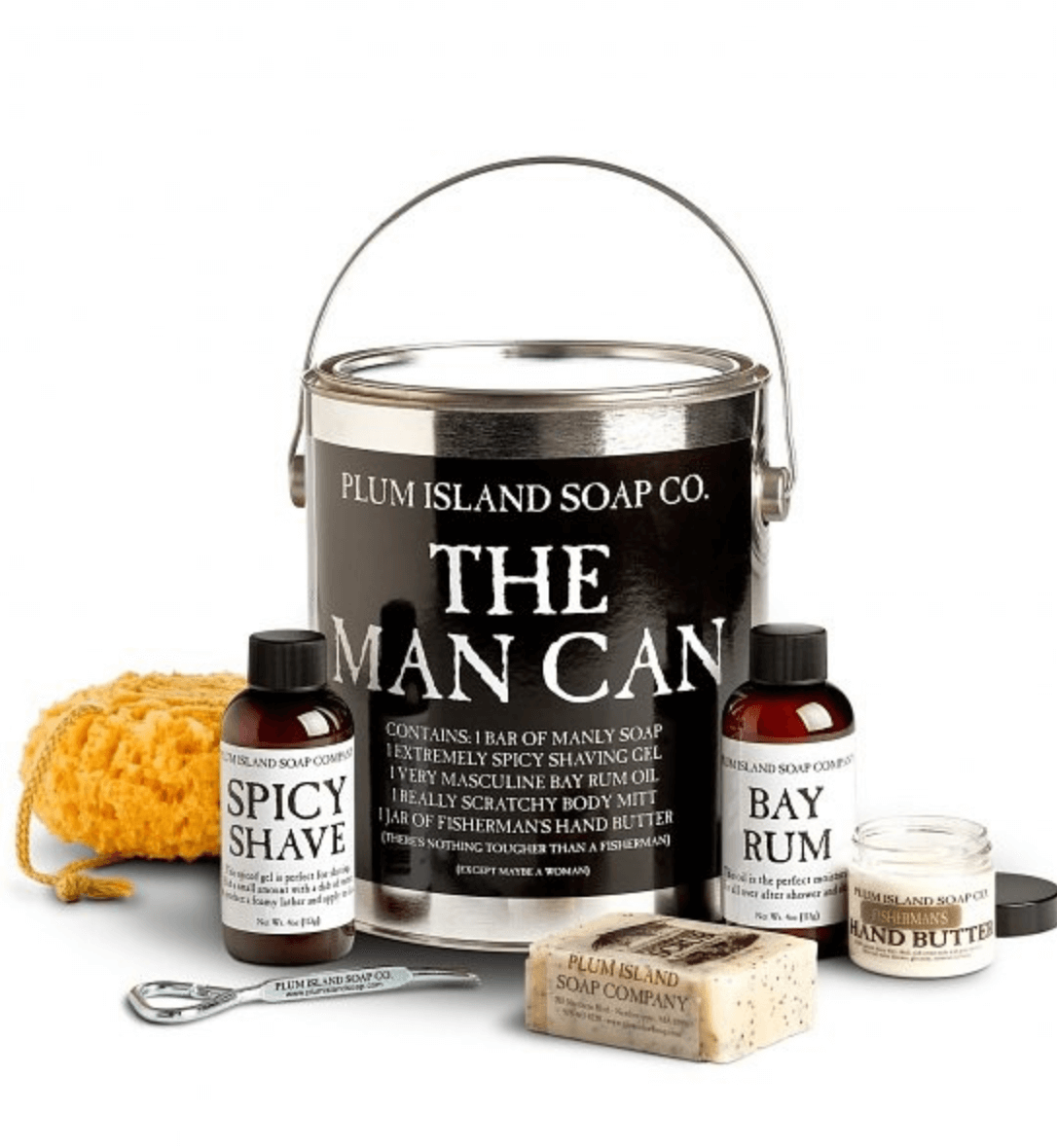the-man-can