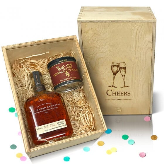 woodford-reserve-kentucky-straight-bourbon-whiskey-gift-set