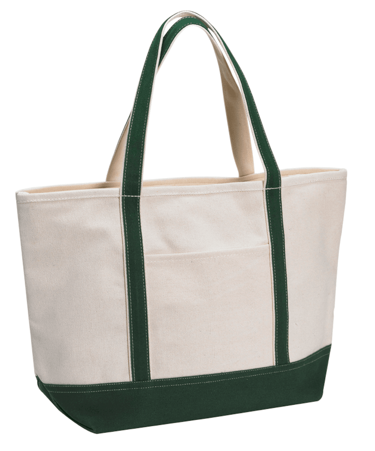 zipper-beach-tote