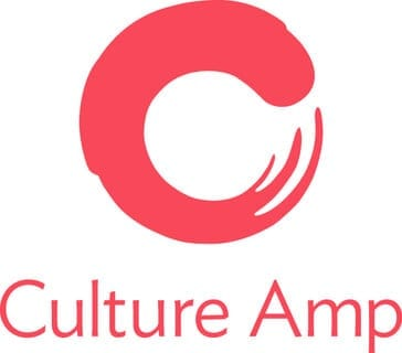 cultureamplogo